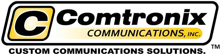 Comtronix Communications